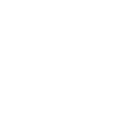 Natural Inspirations Woodworking