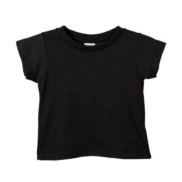 Allmade Infant Tri-Blend Crewneck T-Shirt | Allmade® Apparel