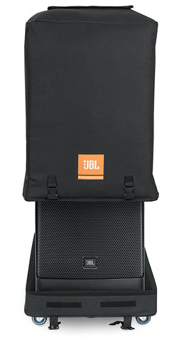 JBL Bags EON-ONE-TRANSPORTER Rolling Case for JBL EON ONE Speaker System