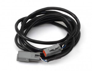 Haltech/Racepak CAN Cable HT-060201