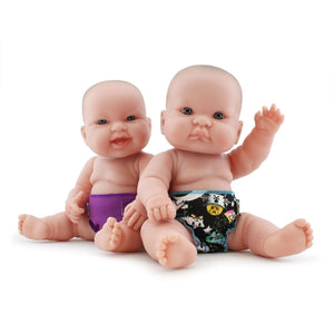 Kangacare Doll Diapers
