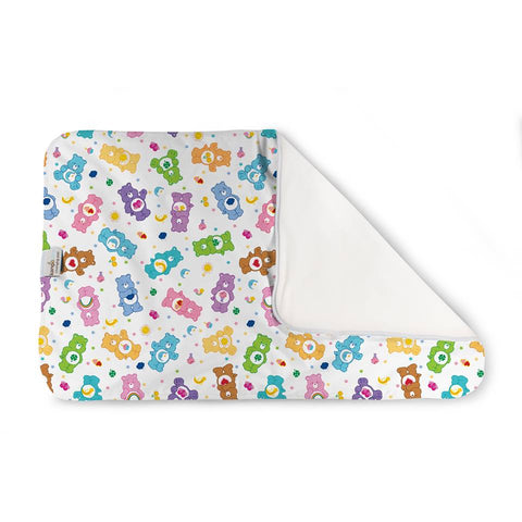 Kanga Care Changing Pad