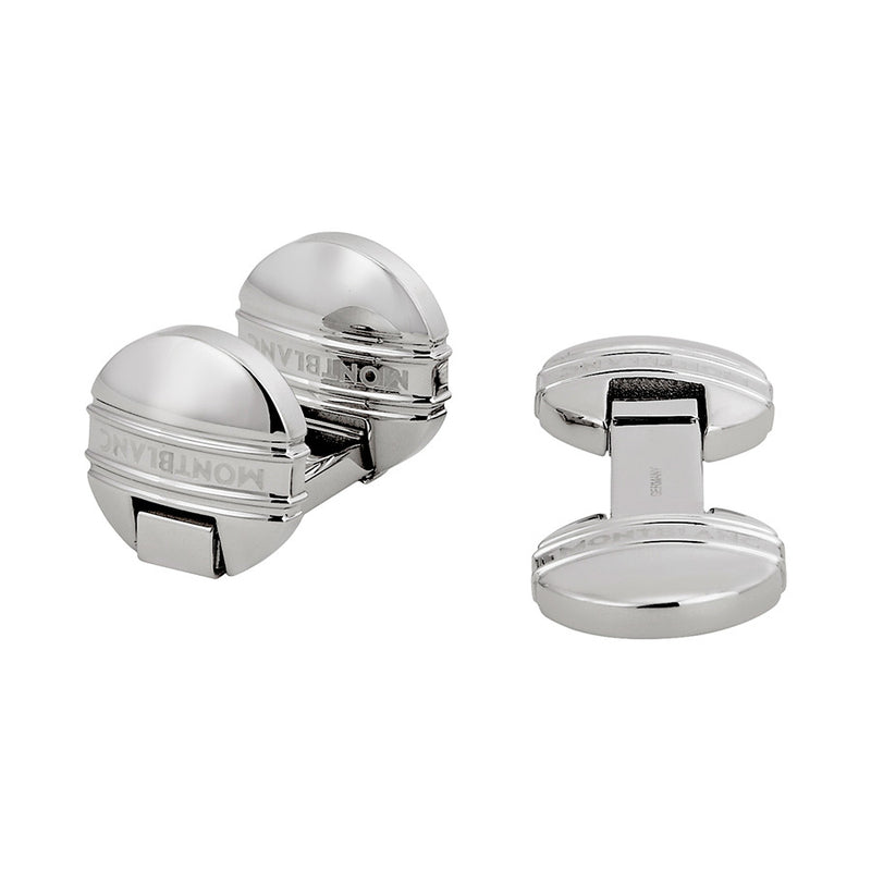 MontBlanc Classic Collection Cuff Links