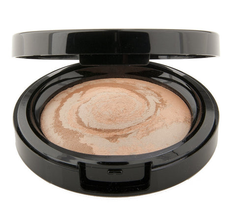 Baked Finishing Powder (0.37 oz.)