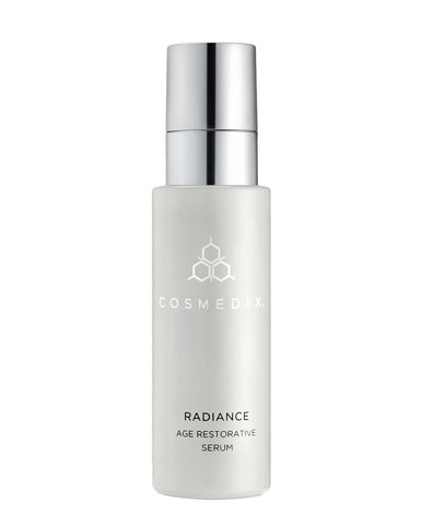Radiance - Skin Management Serum (1 fl oz.)
