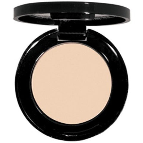 Matte Eyeshadow (0.06 oz.)