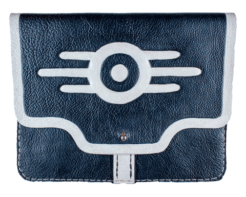Vault-tech Tablet Sleeve