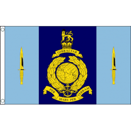 40 Commando Royal Marines Flag - British Military Flags - United Flags And Flagstaffs