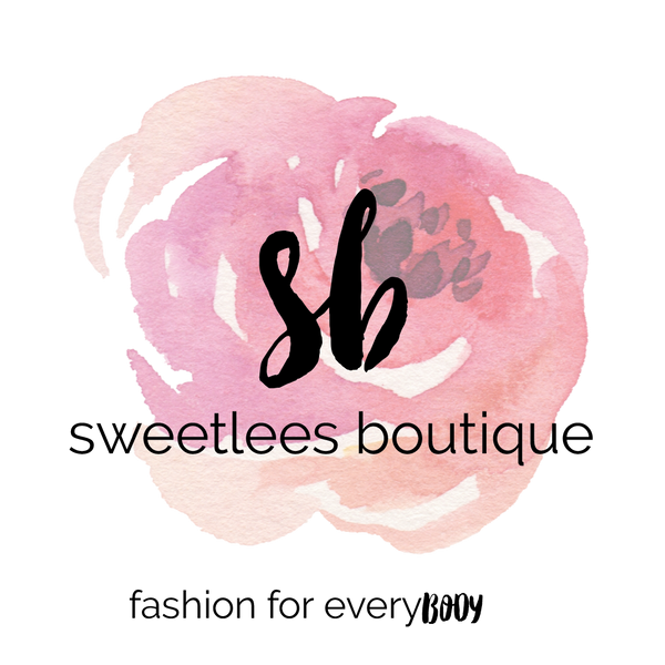 Sweetlees Boutique