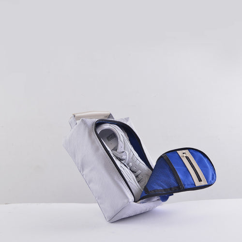 Single Shoe Carrier Bag