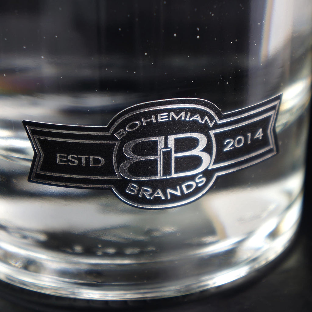 Tottenham Hotspur Vodka - Pewter Edition - Bohemian Brands