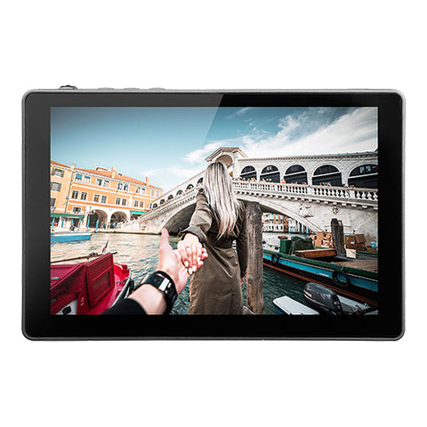 CAME TV 7 Inch Touch Screen 4K HDMI On Camera Field Monitor