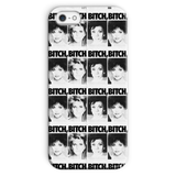 Dynasty  Bitches Phone Case
