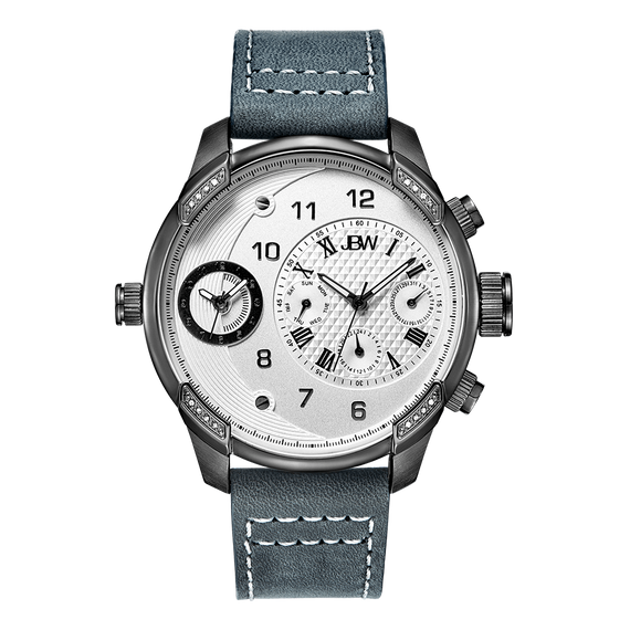 jbw-g3-j6325g-gunmetal-grey-leather-diamond-watch-front