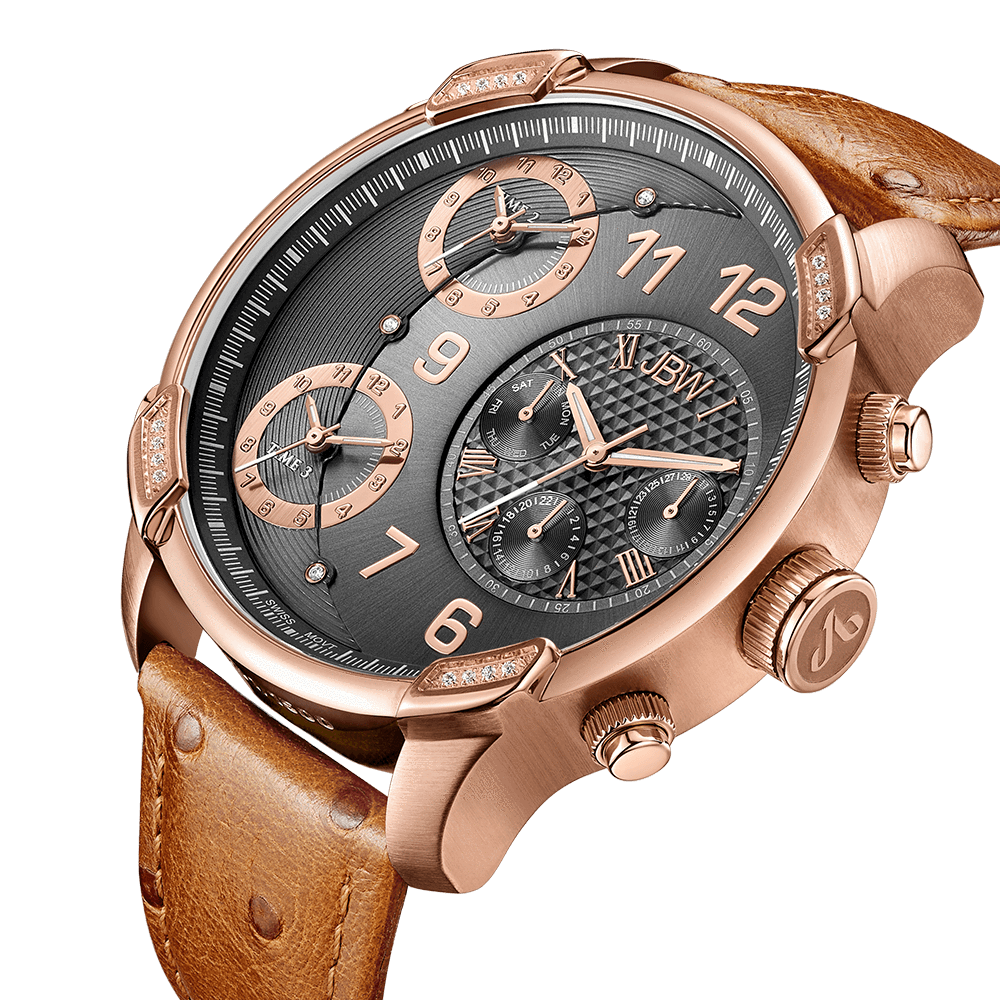 jbw-g4-j6353b-rose-gold-brown-leather-diamond-exclusive-limited-watch-angle