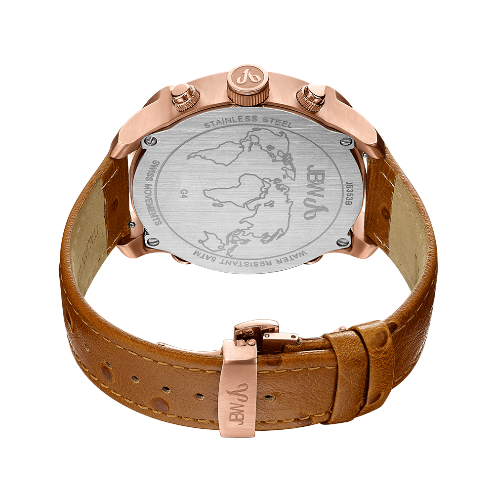 jbw-g4-j6353b-rose-gold-brown-leather-diamond-exclusive-limited-watch-back