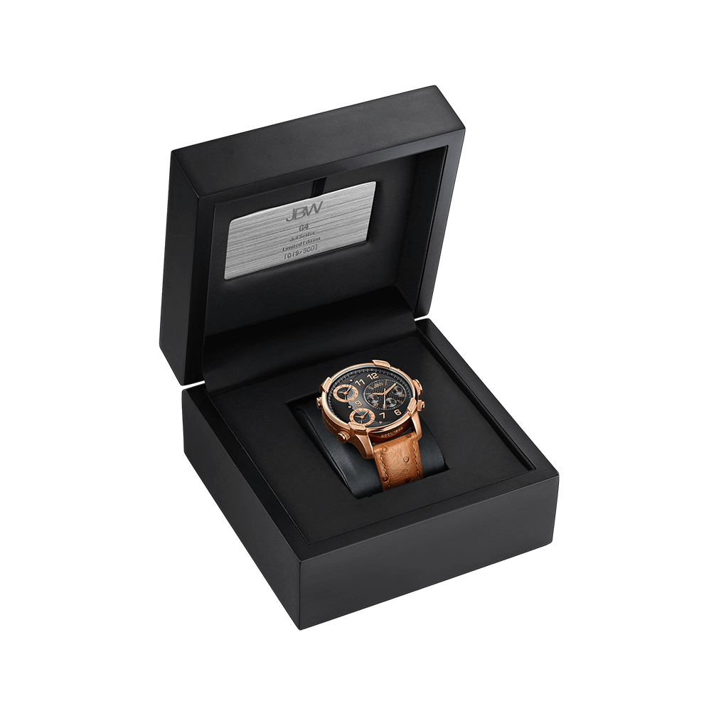 jbw-g4-j6353b-rose-gold-brown-leather-diamond-exclusive-limited-watch-packaging
