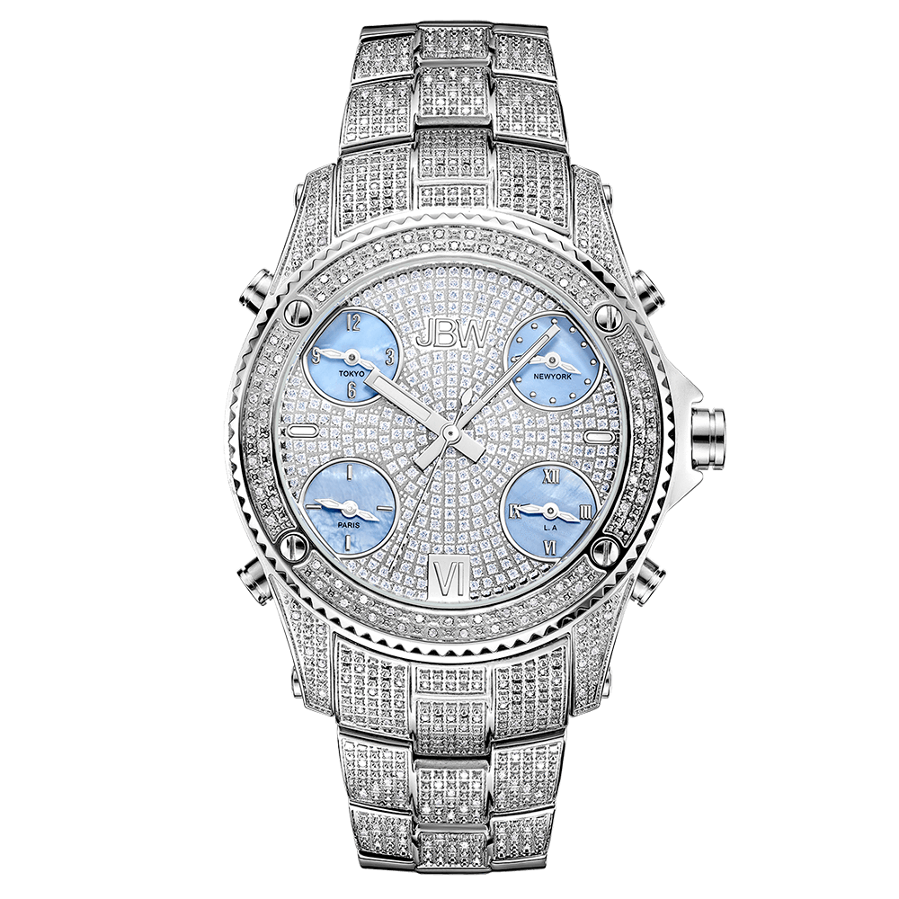 jbw-jet-setter-jb-6213-c-stainless-steel-diamond-watch-front
