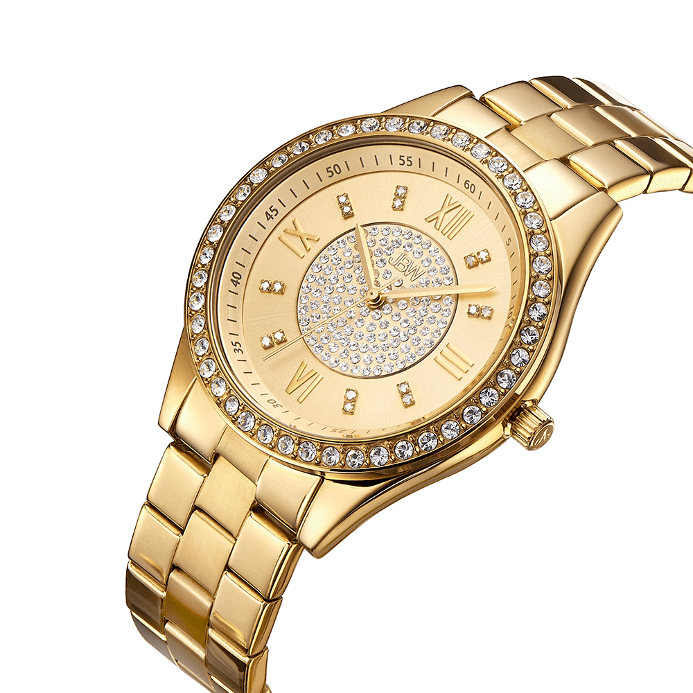 jbw-mondrian-j6303b-gold-gold-diamond-watch-bracelet-set-b-angle