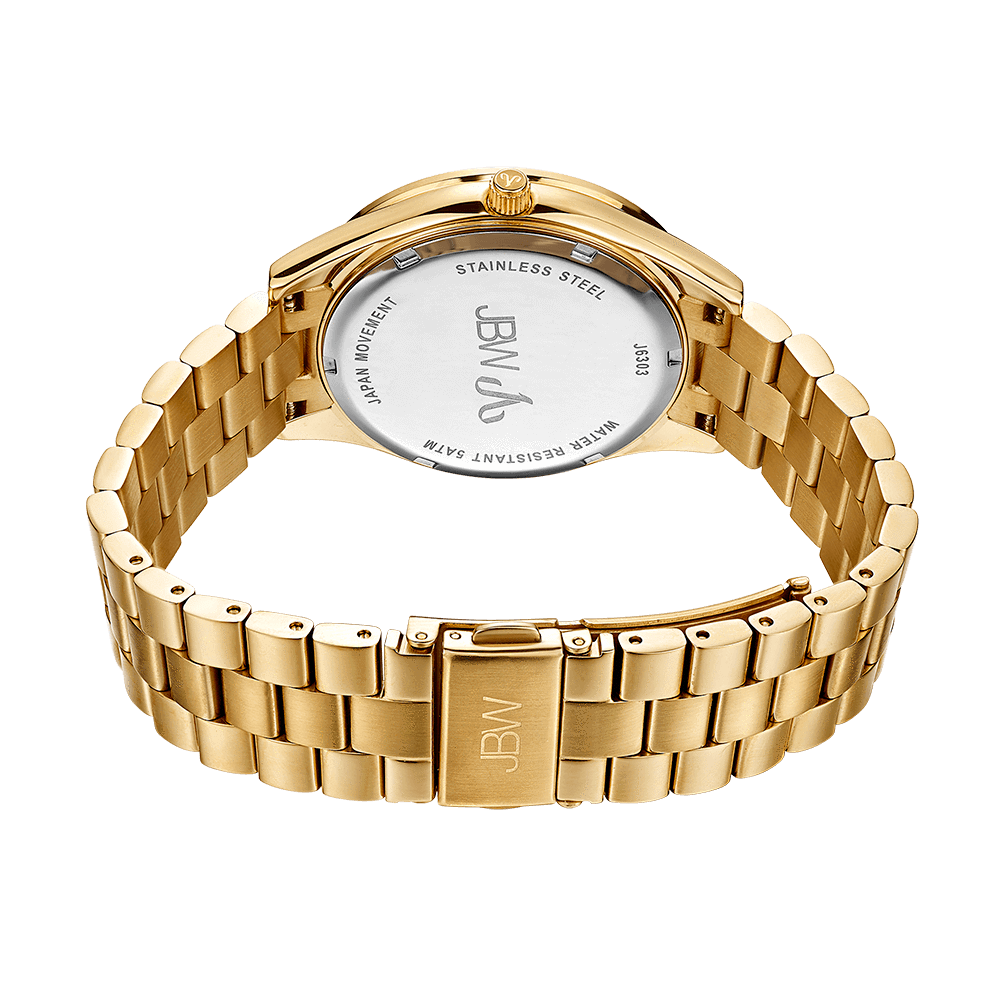 jbw-mondrian-j6303b-gold-gold-diamond-watch-bracelet-set-b-back