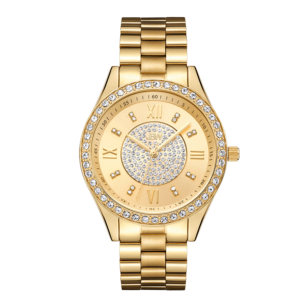 jbw-mondrian-j6303b-gold-gold-diamond-watch-bracelet-set-b-front