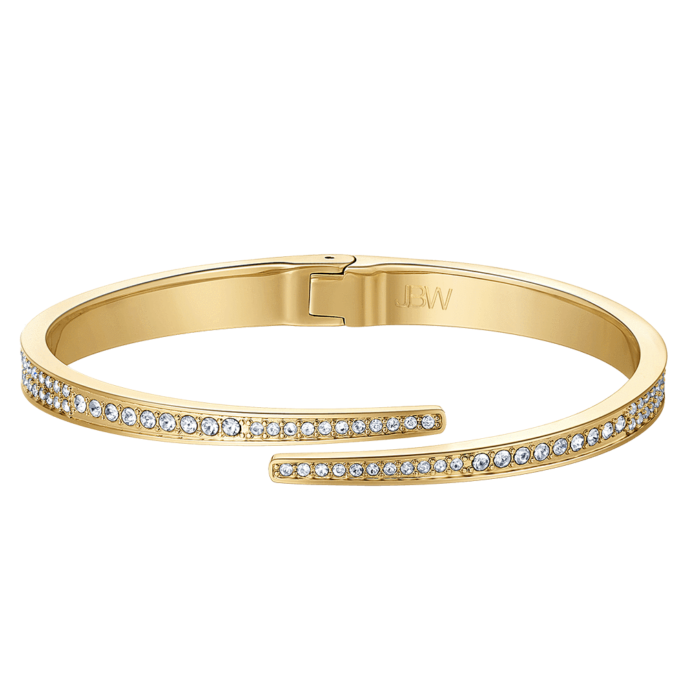 jbw-mondrian-j6303b-gold-gold-diamond-watch-bracelet-set-b