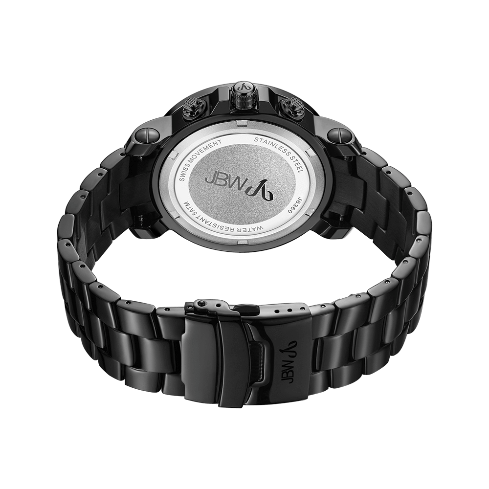 jbw-veyron-j6360b-black-diamond-watch-back