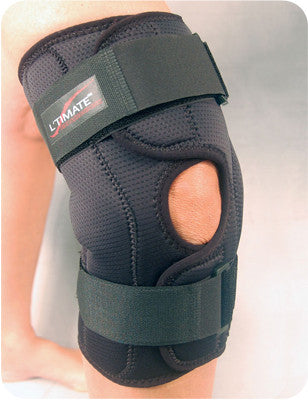 Arthritis Knee Brace - Wrap Around