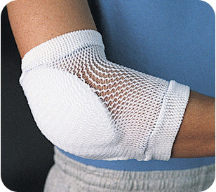 Padded Elbow Sleeve