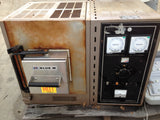 BLUE M  RG-2090A-3 FURNACE HEAT TREATING
