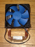 High Performance Athlon 64, Socket 775, LGA775 CPU Cooling Fan - Part # FAN192
