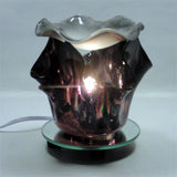Flame  Electric Warmer