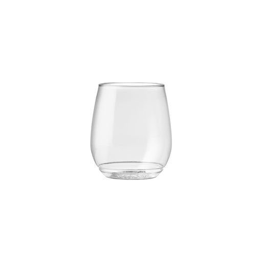 Tossware Tumbler / Wine - 414ml, wine - Unbreakable Drinkware