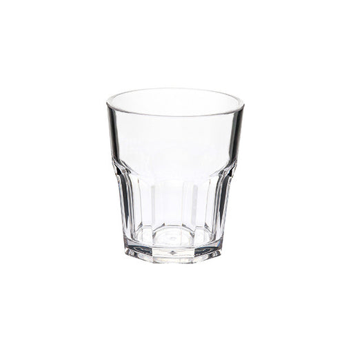 Casablanca Rock Old Fashioned 237ml, Drinking - Unbreakable Drinkware