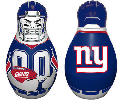 "New York Giants 40"" Tackle Buddy (NFL)"