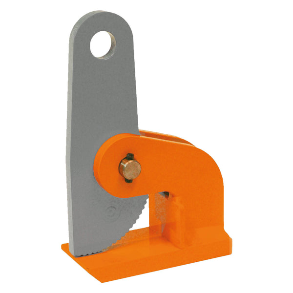 HXW / HSXW Horizontal Lifting Clamp