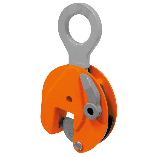 VCW / SVCW Vertical Lifting Clamp
