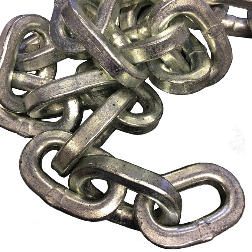 VKK10x35 Security Chain