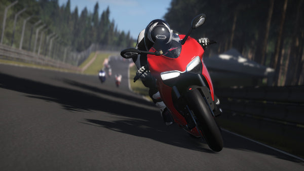 Ride 2 | PC Game | Steam Key | Out Now | Screenshot 2