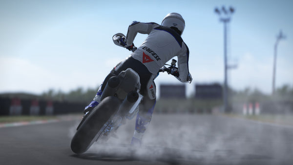 Ride 2 | PC Game | Steam Key | Out Now | Screenshot 5