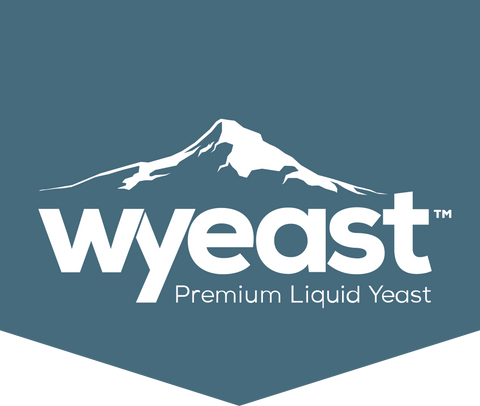 American Ale - Wyeast (1056)