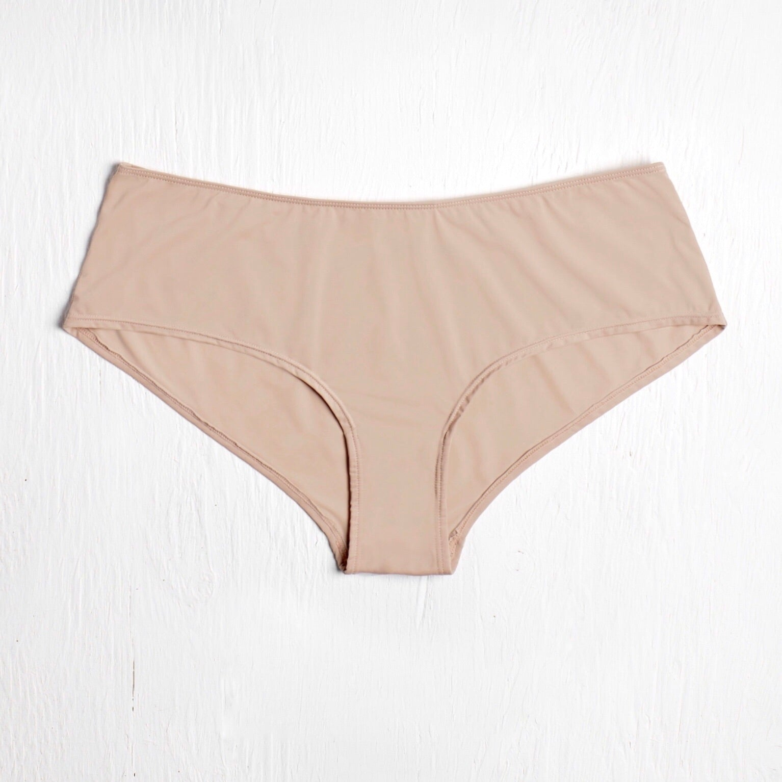 Blush - Hot Pant - More Colors