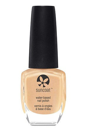 Suncoat Water-based Nail Polish by Suncoat - Ebambu.ca natural health product store - free shipping <59$