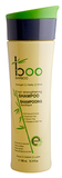 Boo Bamboo Strengthening Shampoo 300 ml by Boo Bamboo - Ebambu.ca natural health product store - free shipping <59$
