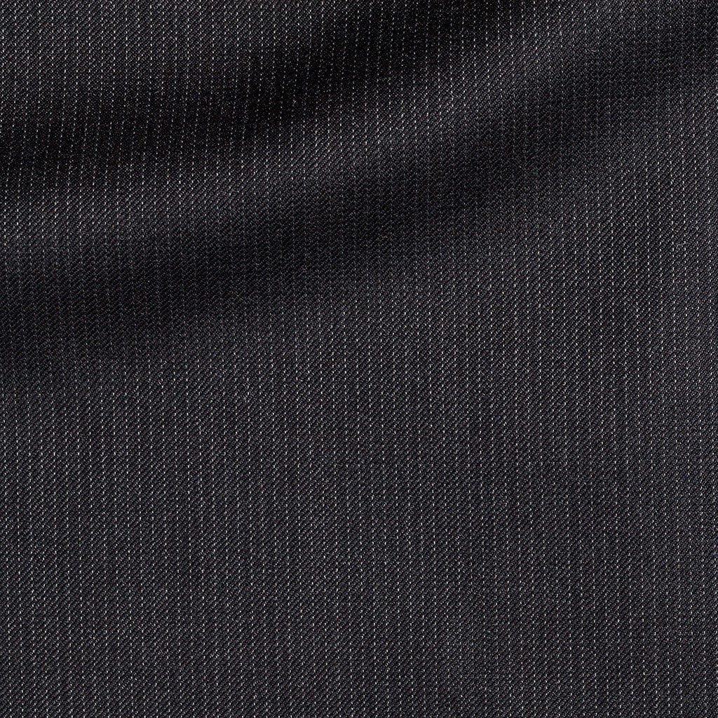 Anthracite Stripes 0,2