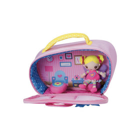 Adora Charisma Travel Time Fairy Play Set-Dolls-Babysupermarket