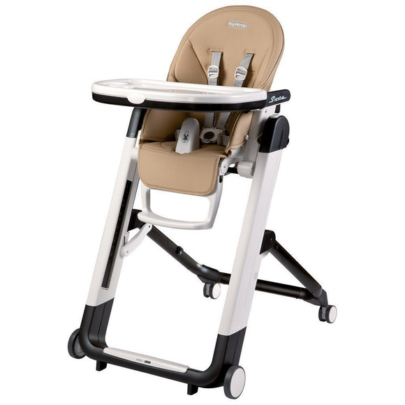 Perego Siesta Feeding High Chair Noce-Baby Care-Babysupermarket