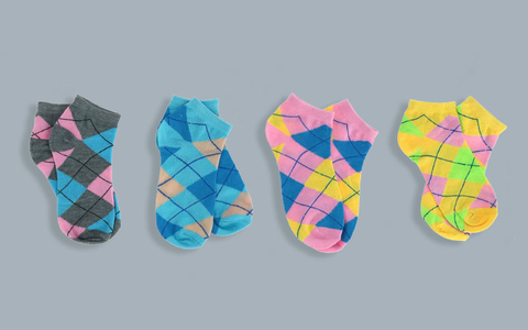Athletic Socks for Women