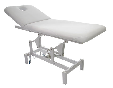 Electric Facial Table