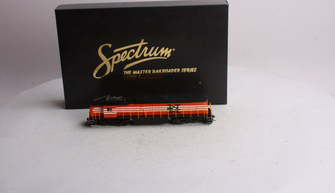 Spectrum 82407 New Haven GE E33 Electric Locomotive